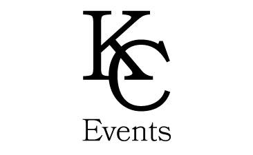 KC_Plan de travail 1
